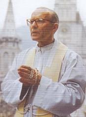 Bernardo Antonini