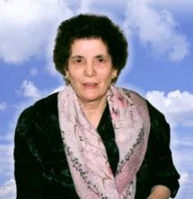 Francesca Lancellotti Zotta