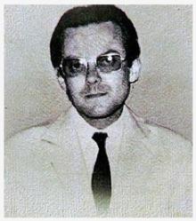 Franz de Castro Holzwarth