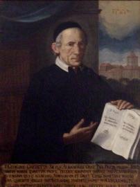 Giorgio Guzzetta, C.O.