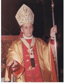 Giovanni Ferro C.R.S.