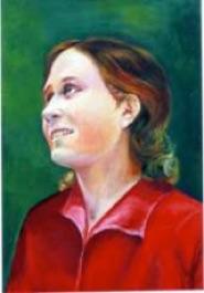 Lucia Burlini