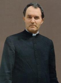 Luigi Bosio