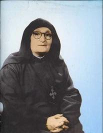 Macrina Raparelli