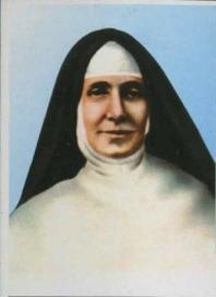 Maria Teodora Voiron