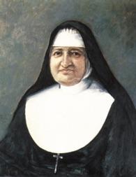 Natalina Bonardi