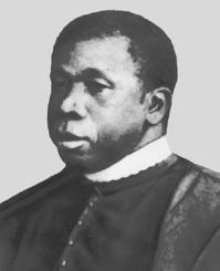 Venerabile Francisco de Paula Victor
