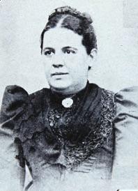 Zélia Pedreira Magalhães