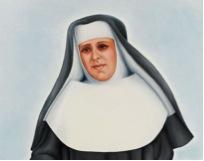 Beata Maria Clara del Bambino Gesù