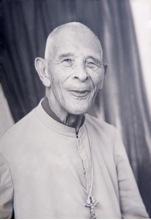 Libério Rodrigues Moreira