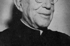(Italiano) Promulgazione virtù Servo di Dio Donizetti Tavares de Lima