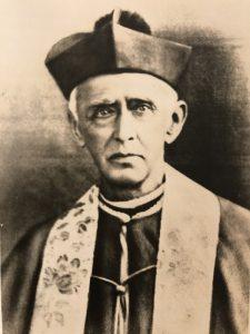Mons.Domingos