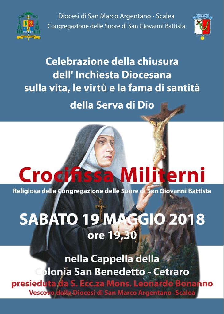 Crocefissa-Milerni-19-maggio-2018