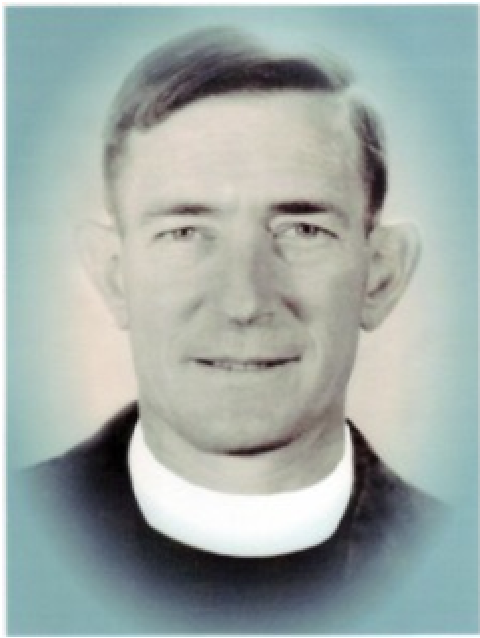 Matheus Van Herkuizen