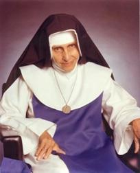 (Italiano) Canonizzazione della Beata Dulce Lopes Pontes
