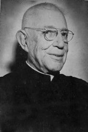 (Italiano) Beatificazione del Venerabile Donizetti Tavares de Lima